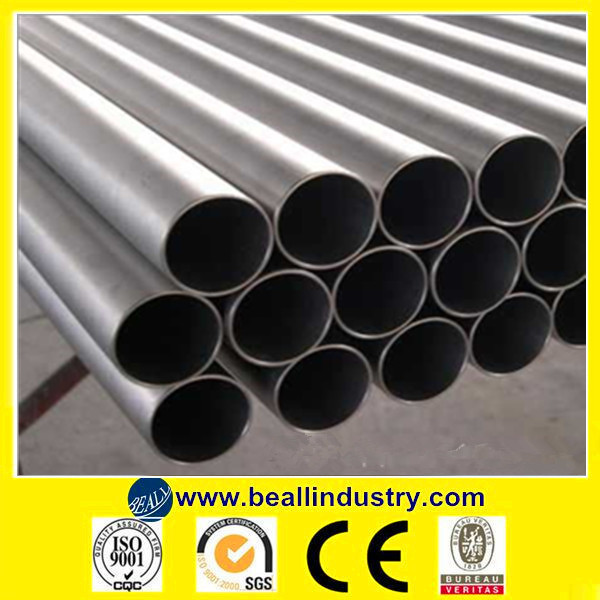 High temperature resistant Monel K500 alloy pipes in Shanghai China