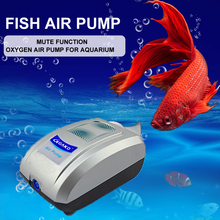 High quality aquarium wave maker air pump for fish farm