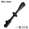 2.5-35x56 Mil-dot 30mm IR Rifle Tactical Scopes Optical Sight Long Range Hunting Sniper Riflescope