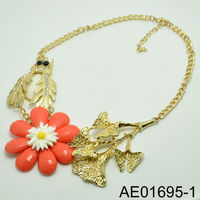 NECKLACE PENDANT ROSARY NECKLACE FASHION JEWELRY NECKLACE WHOLESALER DISTRIBUTOR