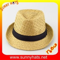 plain sombrero mexican wholesale bulk straw cowboy hats