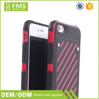 Fancy Western Outer protective Soft Plastic Mobile Phone Case For Blackberry q5/q10/z20/z30