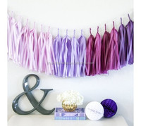 hanging table centerpiece birthday party decorations