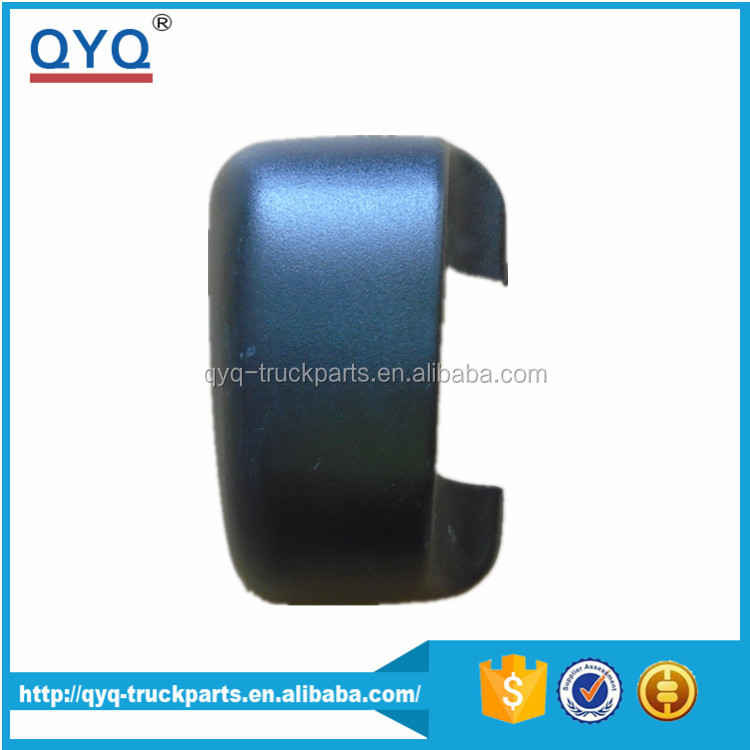 Best Quality Factory price Euro truck parts oem 1685324 mirror arm bracket for DAF XF95 XF105