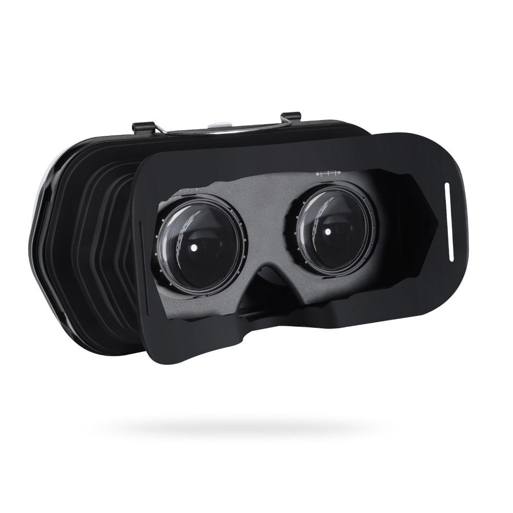 Portable VR glasses HONY 3D