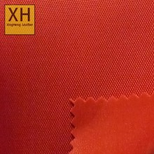 cheap fabric with weaving jaquard cloth and 100% polyester coating