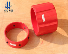 Supply API Straight Vane Roller Centralizer from factory