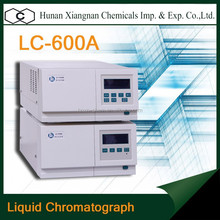 Analysis Instruments LC for sugar industries High Performance Liquid Chromatograph