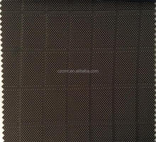 100% polyester 1680D oxford cloth long box