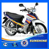 Bottom Price Best-Selling cheap 48q cub motorcycle for mauritius