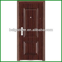 exterior metal french doors BG-S9039