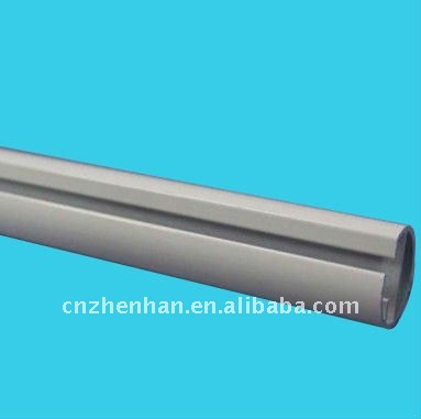 Europe type clutch 38MM roller blind clutch, curtain accessory,(without caps)