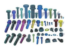 China car plastic fasteners,bolt,nut,screw,washer,wholesales, ningbo weifeng fastener,manufacturers&suppliers&exporters