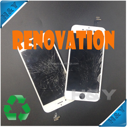 test by for iphone 5s unlocked motherboard 16gb 32gb,broken lcd screens renew,mobile phones lcd screen renovate