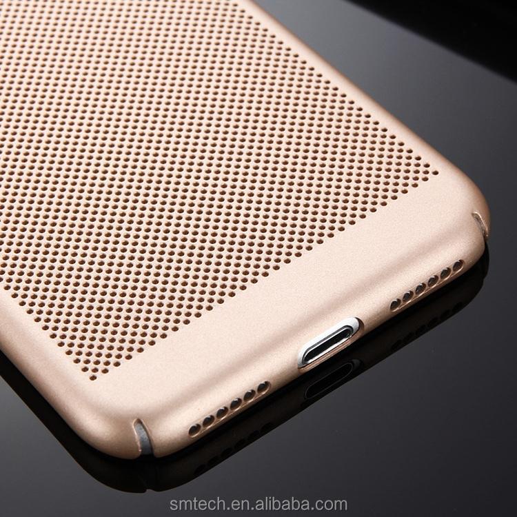 Heat dissipation mesh iPhone 6 7 6 plus 7 plus case 3.jpg