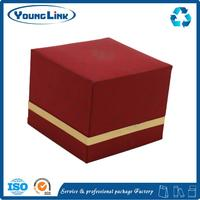 custom made wooden toy box wholesale