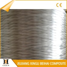 Glass fiber roving 2400 tex for swimming pool