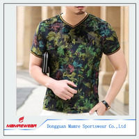 Men S Clothing Apparel Sports Running