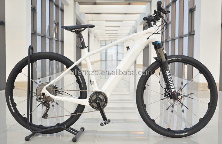 carbon bike suspension frame 26er,bike number plate design photo motorized bicycle, stealth bomber electric bike