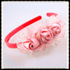 Kids Hair Accessories Wholesale