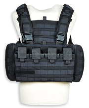 Armadura <span class=keywords><strong>táctica</strong></span> del chaleco : SO-TAC / paintball Tactical VEST 2988D
