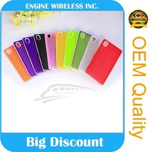 china alibaba wholesale cute case for sony xperia z1