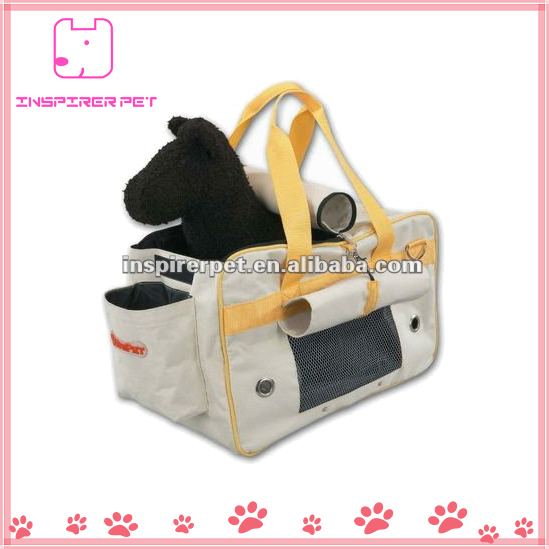 Small Pet Pocket Dog Carrier