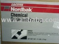 LOCTITE CHEMICAL RESISTANT COATING ( 96092 )