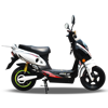 450w brushless hub motor electric motorcycles