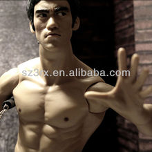 Limited Edition Bruce Lee 1/6 action figure