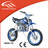 chinese 125cc mini motor bike for sale with CE/EPA