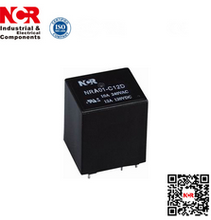 24V 20A Auto relay/Car relay (NRA01)