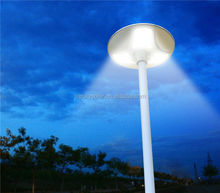 Newest Energy Saving Led Street Lighting Reflector 5 Years Warranty