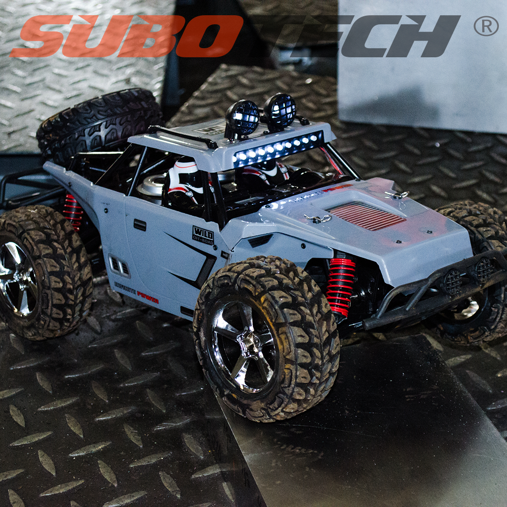 Top The Speed Of A Car China RC Nitro Cars Bodies