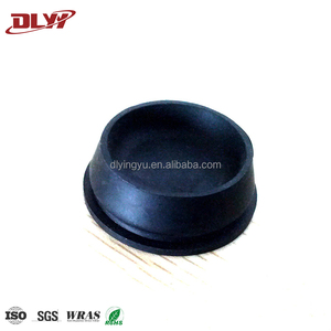 environment friendly horticultural table rubber feet