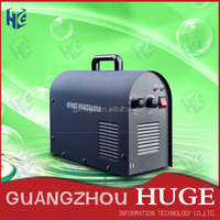 Best residential 3-5g ozone ionizer home use air purifier/Ozone Generator for air Purification / air ozonator