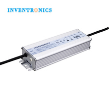 Inventronics IP67 Waterproof Electronic IC Constant Voltage Output 48V 24V 12V 100W LED Driver 36V