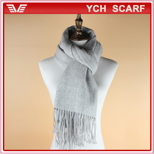 Fashion style high quality winter women scarf