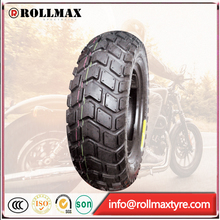 2017 new fashion pattern high quality low price tricycle scooter tubeless TT&TL china 250-17 275-17 3.00-18 mrf motorcycle tyre