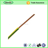 0.6/1kv copper conductor pvc insulated electrical cable