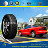 NEW BRAND HIGH QUALITY TYRES FOR CAR, SIZES 165/70R13, 175/70R14, 185/65R15, 195/65R15, 185R15C and 4x4 PCR TIRE