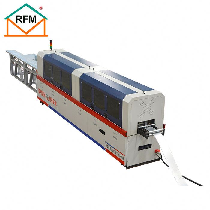 steel frame Light gauge Steel profile Keel roll forming <strong>machine</strong> in china