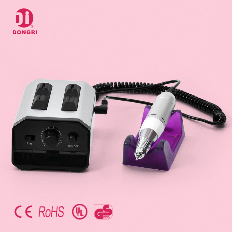 Electric Nail Art File Drill, Electric Nail Art File Drill Suppliers ...