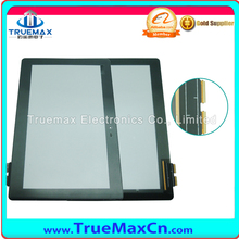for Asus T100 LCD replacement black color, touch screen for asus t100