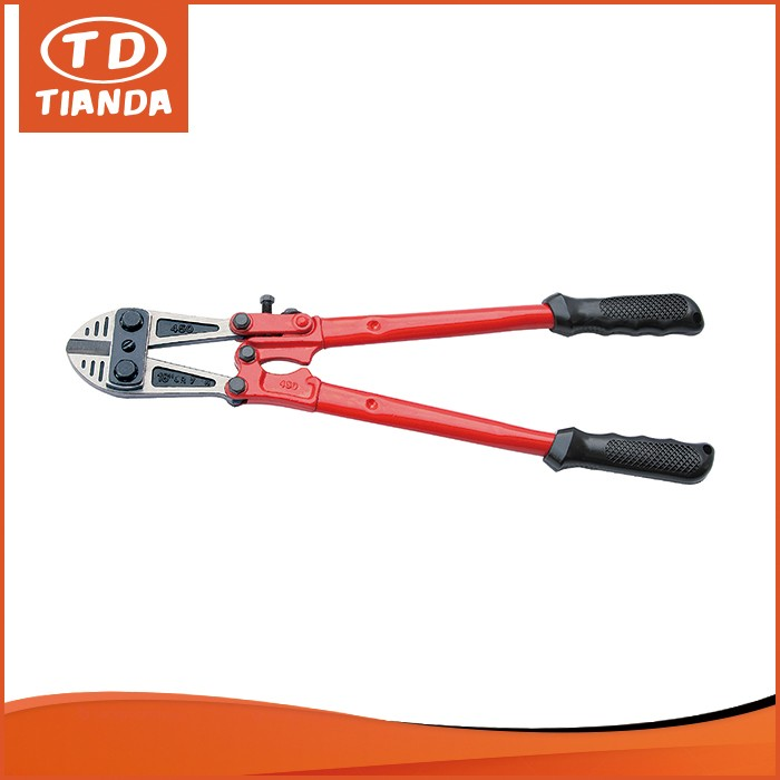 Reliable Factory Plier Steel Pipe Cutting Tool