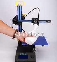 international distributors wanted Made in china 3d printer large build size 210*210*210mm/300*300*300mm/400*400mm