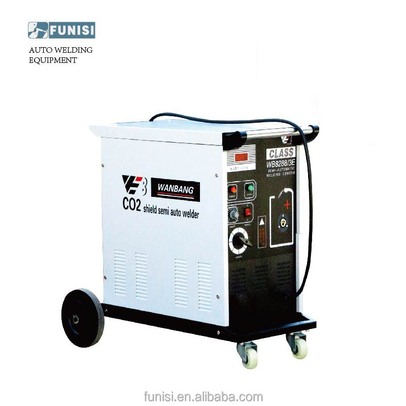 MIG-135H portable inverter tig mig mma welding machine China factory good price popular soldadora mig.
