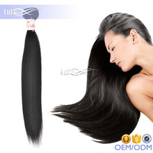 Wholesale Hair Weave Distributors Wanted Corchet Virgin Hair Extensions In Mumbai India