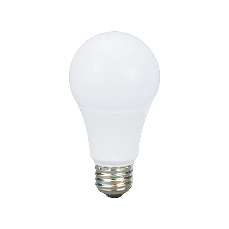 China 120v Light Bulb, China 120v Light Bulb Manufacturers and Suppliers on Alibaba.com