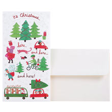 New Design Product Christmas Paper Greeting <strong>Card</strong> &amp; Merry Christmas Greeting <strong>Cards</strong>